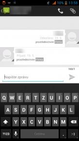 Screenshot_2013-05-22-13-58-07
