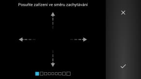 Screenshot_2013-05-22-14-39-32