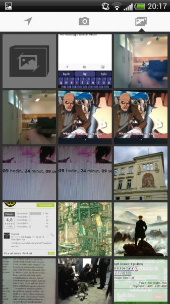 Screenshot_2013-05-29-20-17-42
