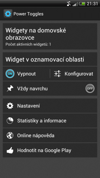 Screenshot_2013-05-30-21-31-59
