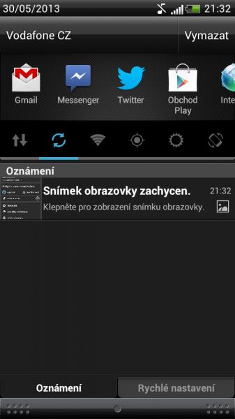 Screenshot_2013-05-30-21-32-12