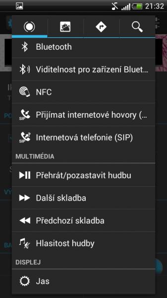 Screenshot_2013-05-30-21-32-23