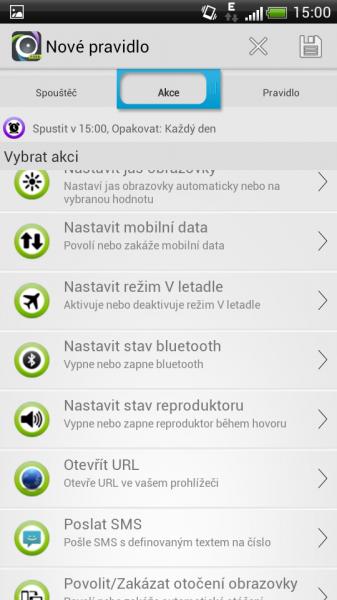 Screenshot_2013-05-31-15-00-38