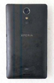 Xperia UL 2