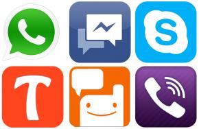 comunicadores-instantaneos-whatsapp-facebook-messenger-skype-tango-voxer-viber