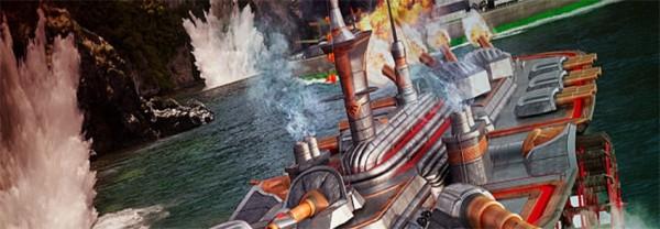leviathan-warships-android-game