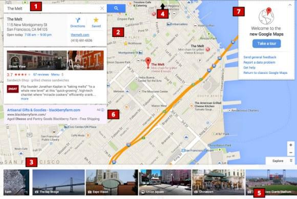 new-google-maps