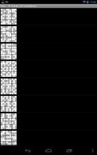 open sudoku 2