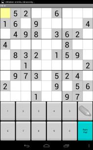 open sudoku 3