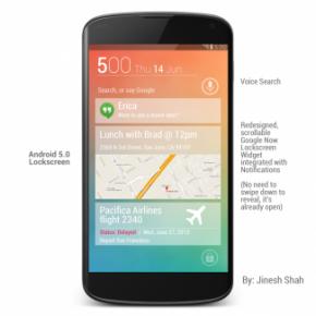 Android-5.0-Lockscreen-325x325