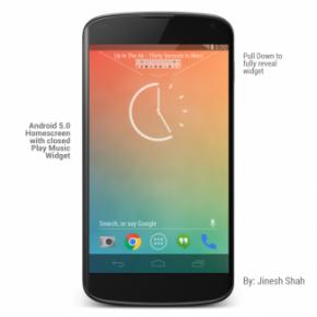 Android-5.0-Music-Widget-Closed-325x325