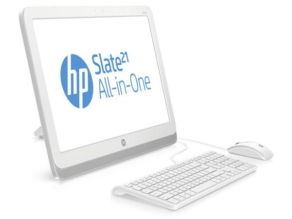 HP Slate 21 (1)