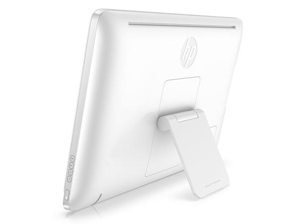 HP Slate 21 (2)