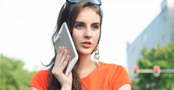 Huawei MediaPad 7 Vogue calling