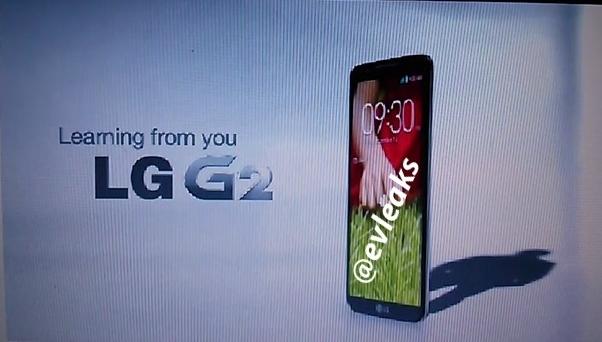 LG G2 evleaks 1