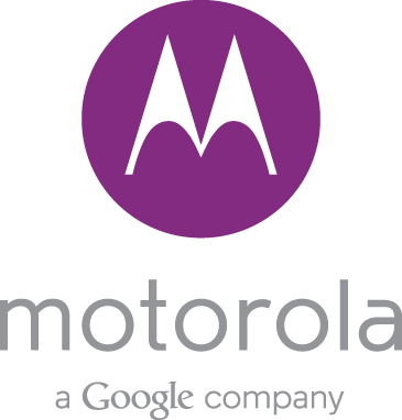 Motorola new logo 2