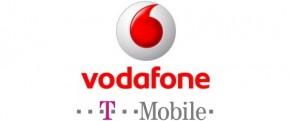 T-mobile-uk-Vodafone