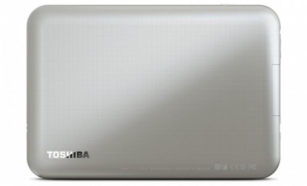 Toshiba Excite Pure