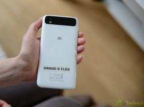 ZTE Grand S Flex frandroid2