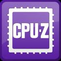 cpuZ_1