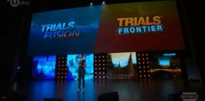 e3-trials-fusion-frontier