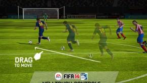 fifa-ios-android-2