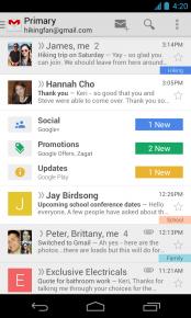 gmail 4.5 (2)