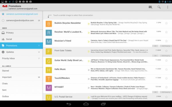 gmail 4.5 (4)