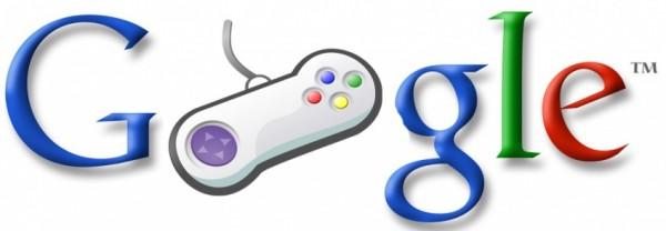 google-game-center-android-job kopie
