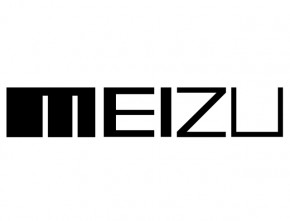meizu_logo_640_large_verge_medium_landscape