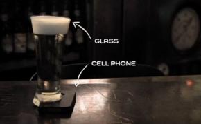 ofglass