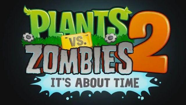 plants_vs_zombies_2_logo