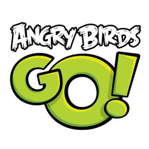 __thumb_-3-ABGO-logo-446x446
