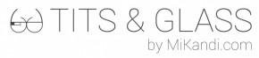 tits-glass-header-logo
