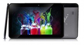 voyo-A15-android-tablet