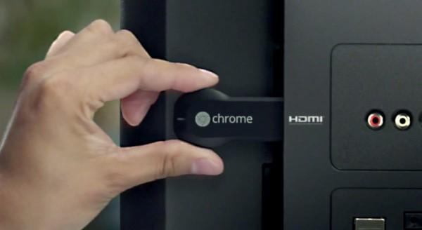51471-chromecast