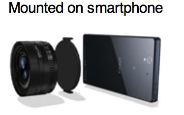 Concept-Xperia-Camera-Mount