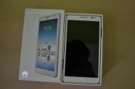Huawei_Ascend_Mate_20