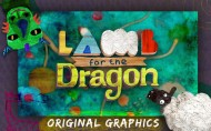 Lamb For The Dragon