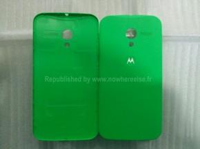 Motorola X colors 2
