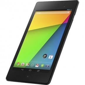 Nexus 7 bestbuy 1