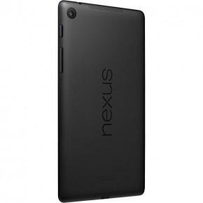 Nexus 7 bestbuy 2