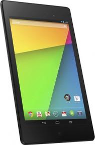 Nexus 7 pre2