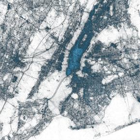 Twitter-New-York