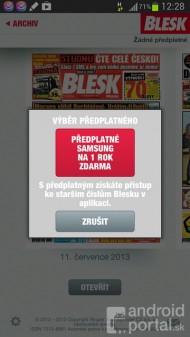blesk-1