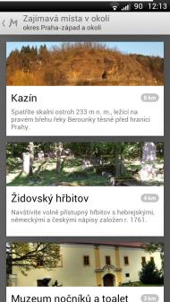 mapy cz 3
