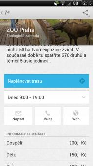 mapy cz 4