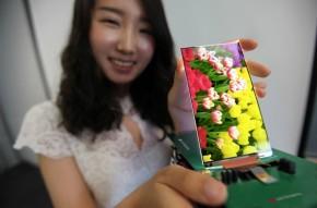 nexusae0_LGD-Slimmest-Full-HD-LCD-Panel_1