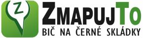 zmapujto-logo