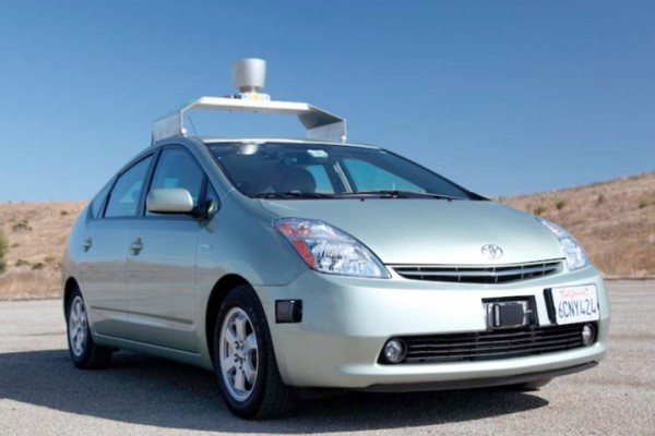 Google-Driverless-Prius
